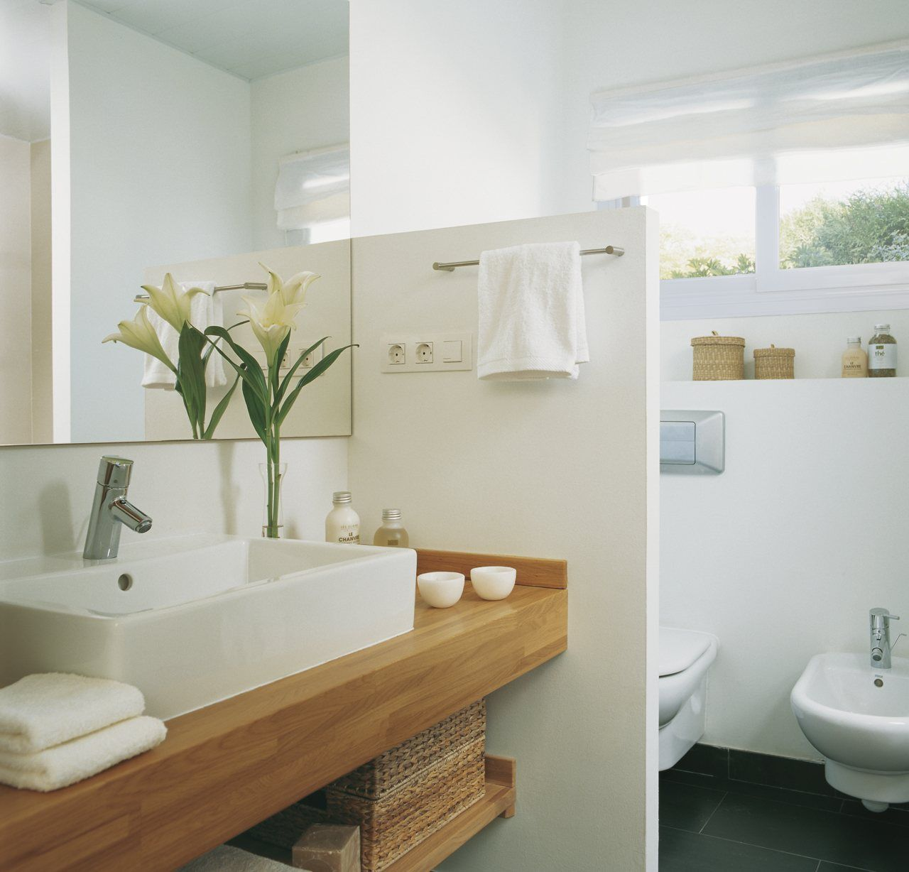 levantar muretes | hogar | pinterest | inodoro, decorador y la