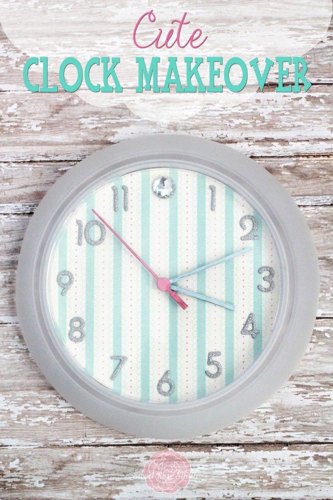 A list of super easy, money saving home decor DIY projects that are ...