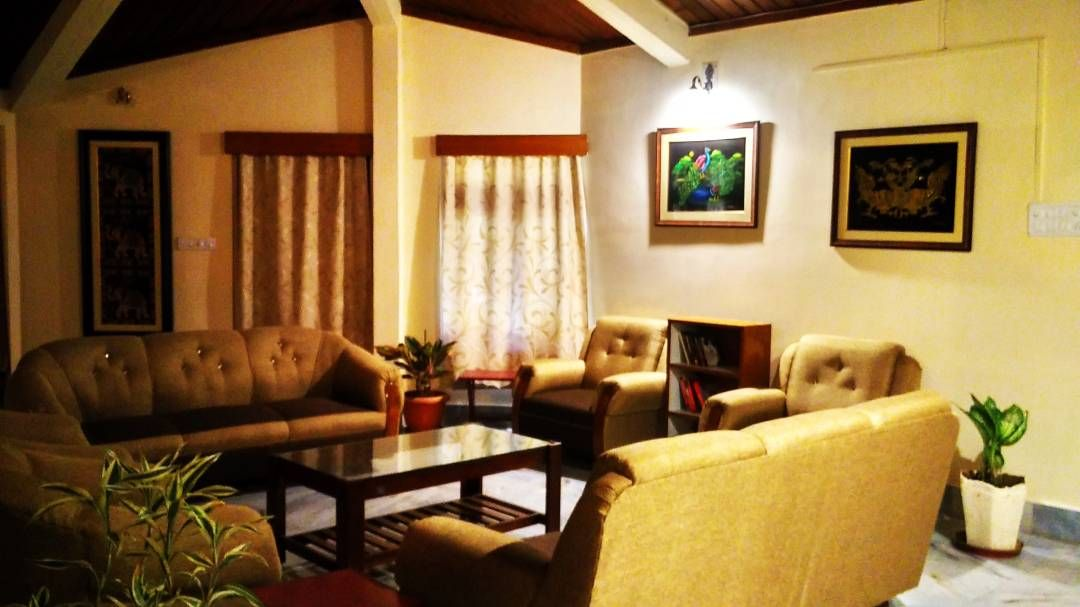 Ashirwad Homestay Kamrup Assam India Cheap Vacation Home Home Decor