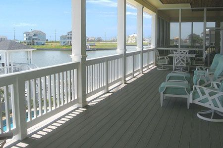 Best Menards Deck Railing Composite Decking Wirral Fitters How 400 x 300
