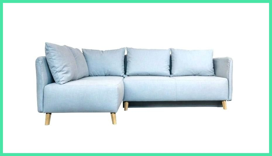 19 Amüsant Kleine Eckcouch Poco | Modern couch, Couch, Sofa