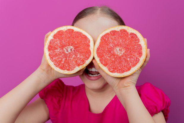 5 suszonych owoców, które pomagają schudnąć | Fitness Mangosteen