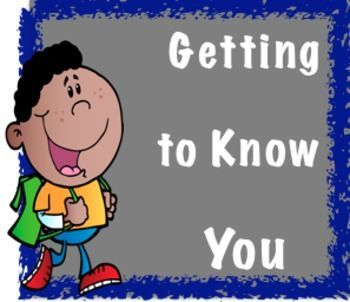 Gott kennenlernen von anfang an