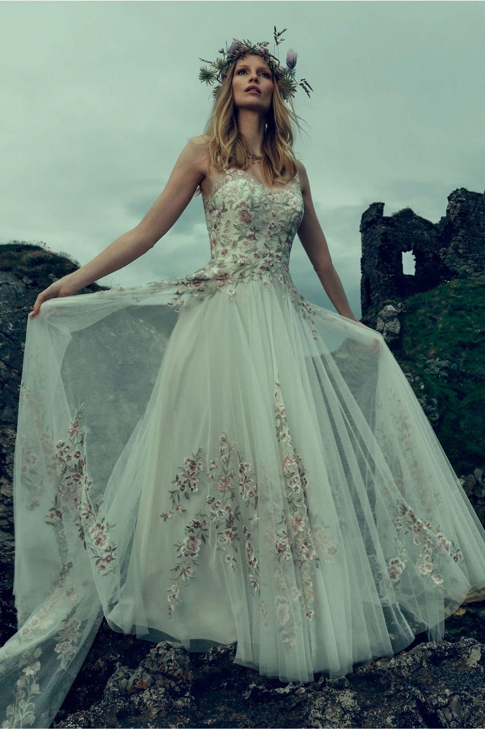 Bhldn Heidi Gown Preowned Wedding Dress On Sale 51 Off Preowned Wedding Dresses A Line Bridal Gowns Lace Bridal Gown,Indian Wedding Lehenga Dress Girls