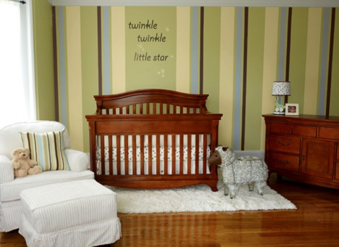 terrific and great neutral baby nursery themes pictures gallery with