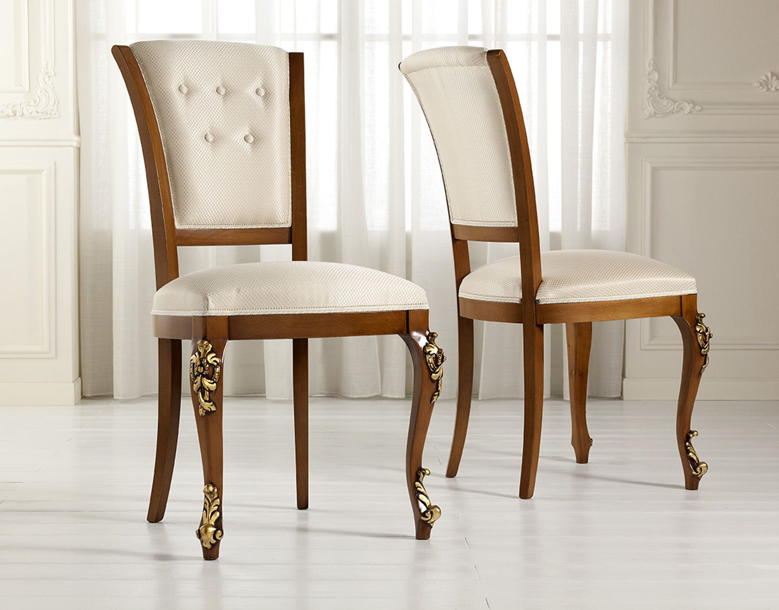 Sedie Capotavola ~ 117 best sedie capotavola images on pinterest handmade