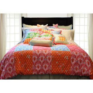 Teen Comforter Sets | Wayfair