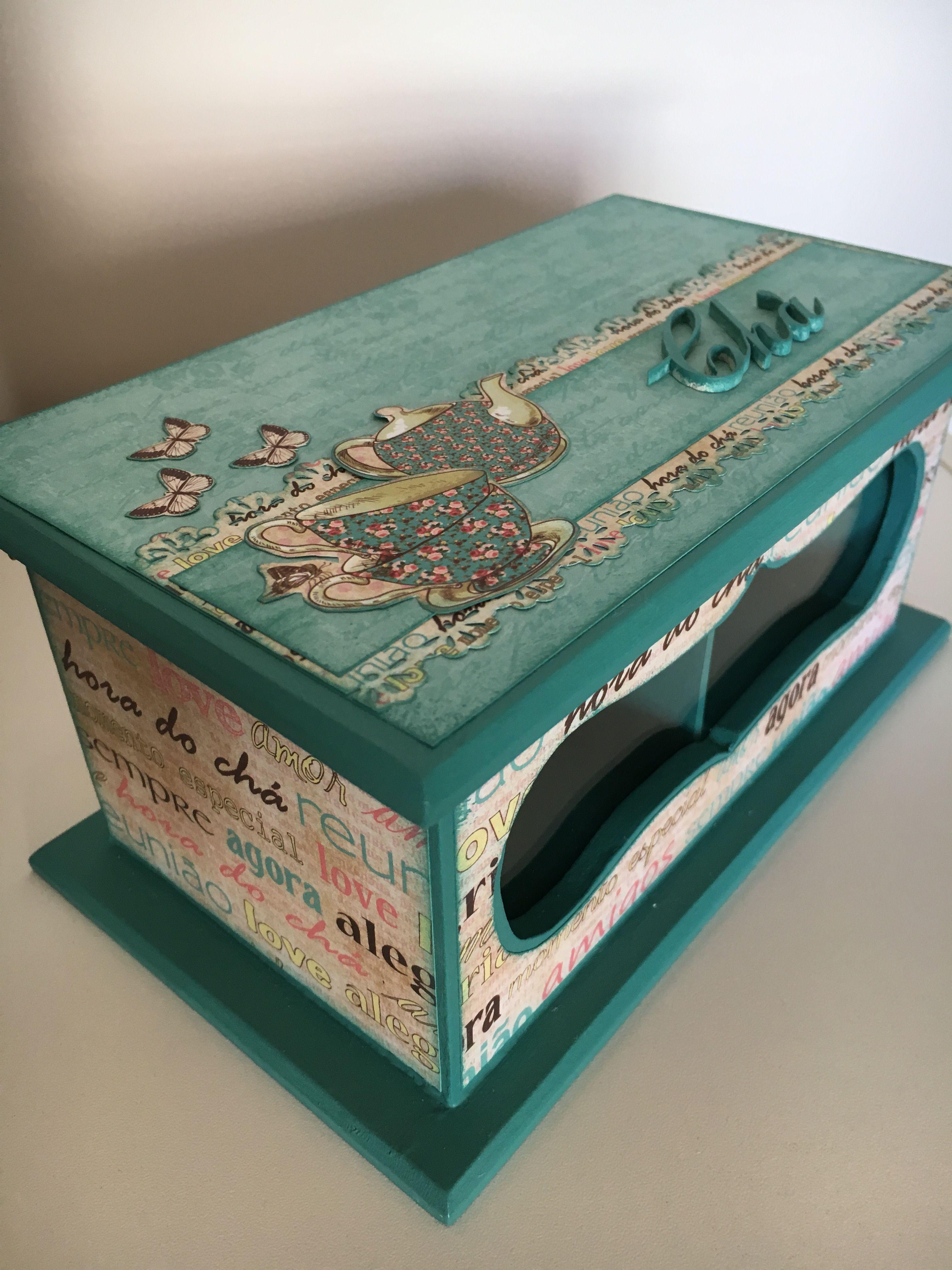 Pin De Stephano Ramirez Em Cajas Com Imagens Caixa De Madeira