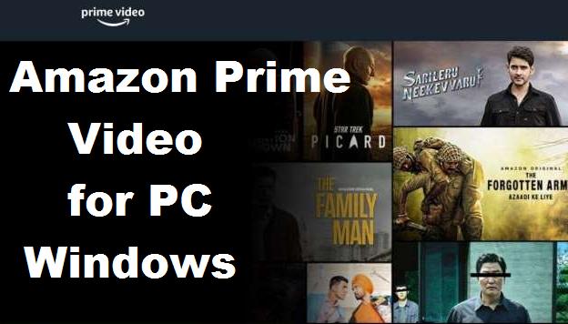 45294782b257fb1e9038396d37588cd7 - How To Get Amazon Prime App On My Pc