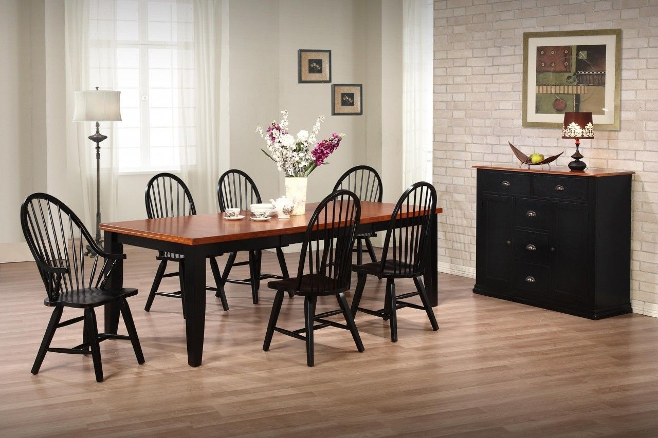 Amesbury Chair   Quality Dinettes, Chairs, Tables, Bedrooms And More!