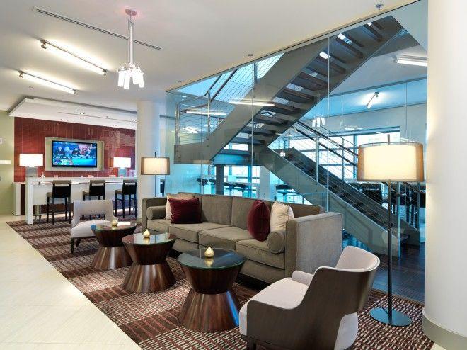 NoMa Apartments | Dc apartments, Apartment finder, Apartment