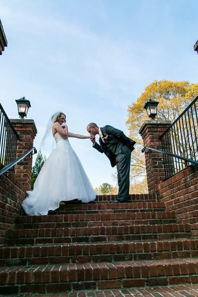 Outdoor Garden Weddings And Receptions All Inclusive Wedding Reception Packages