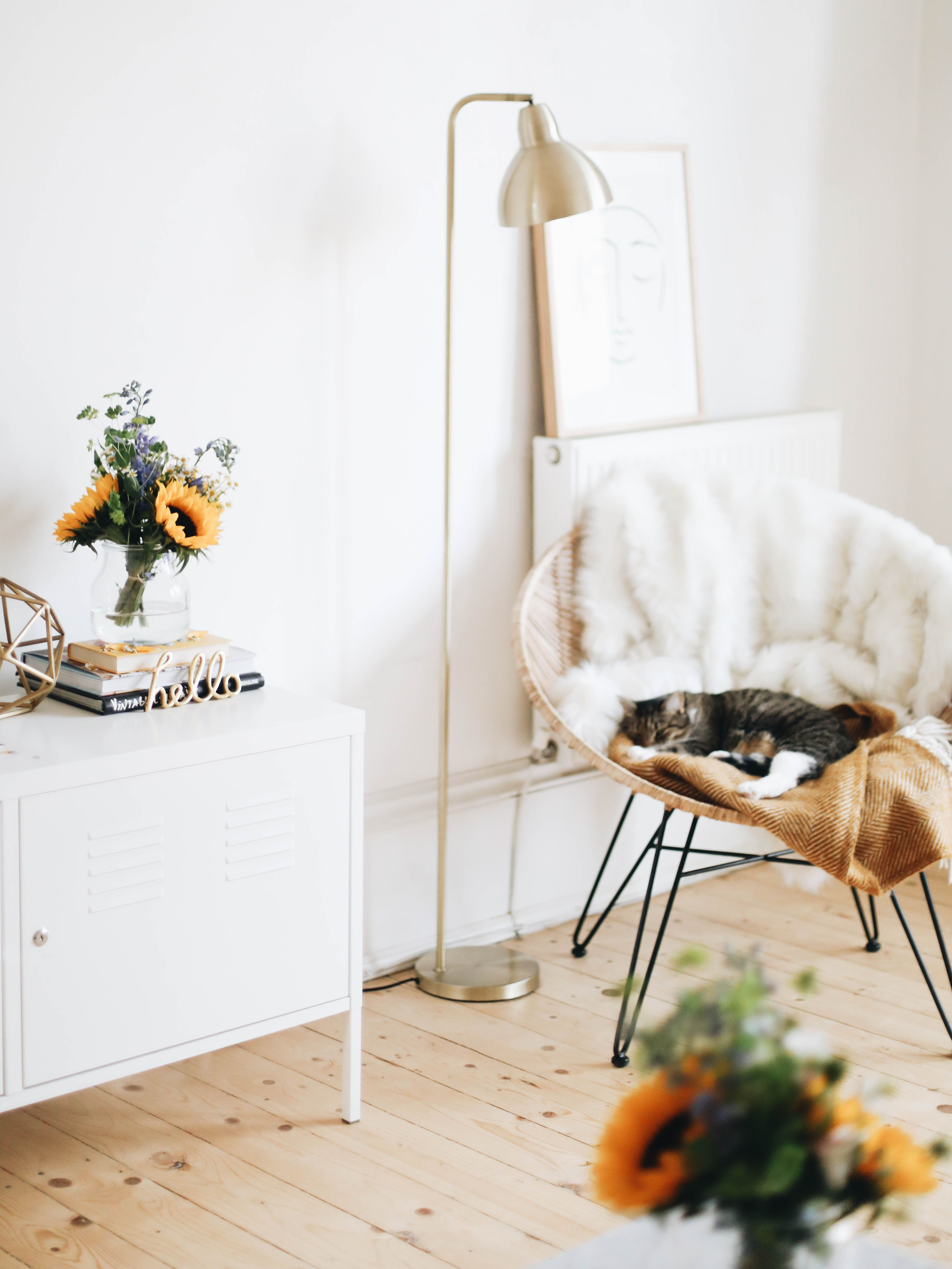 Inspiration Home Decorating Pieces I M Loving Right Now