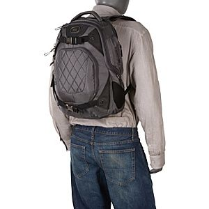 Buy the OGIO Squadron 15 Laptop Backpack at eBags - Loaded with ...