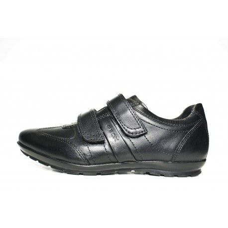 chaussure geox homme scratch