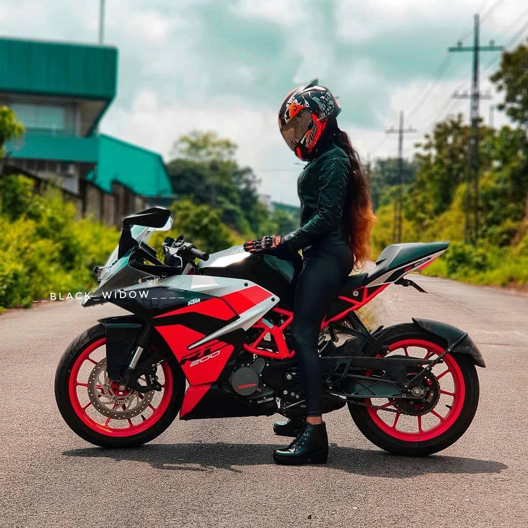 Pin By Jitu Jitu On Hd Background Download Bike Photoshoot Duke