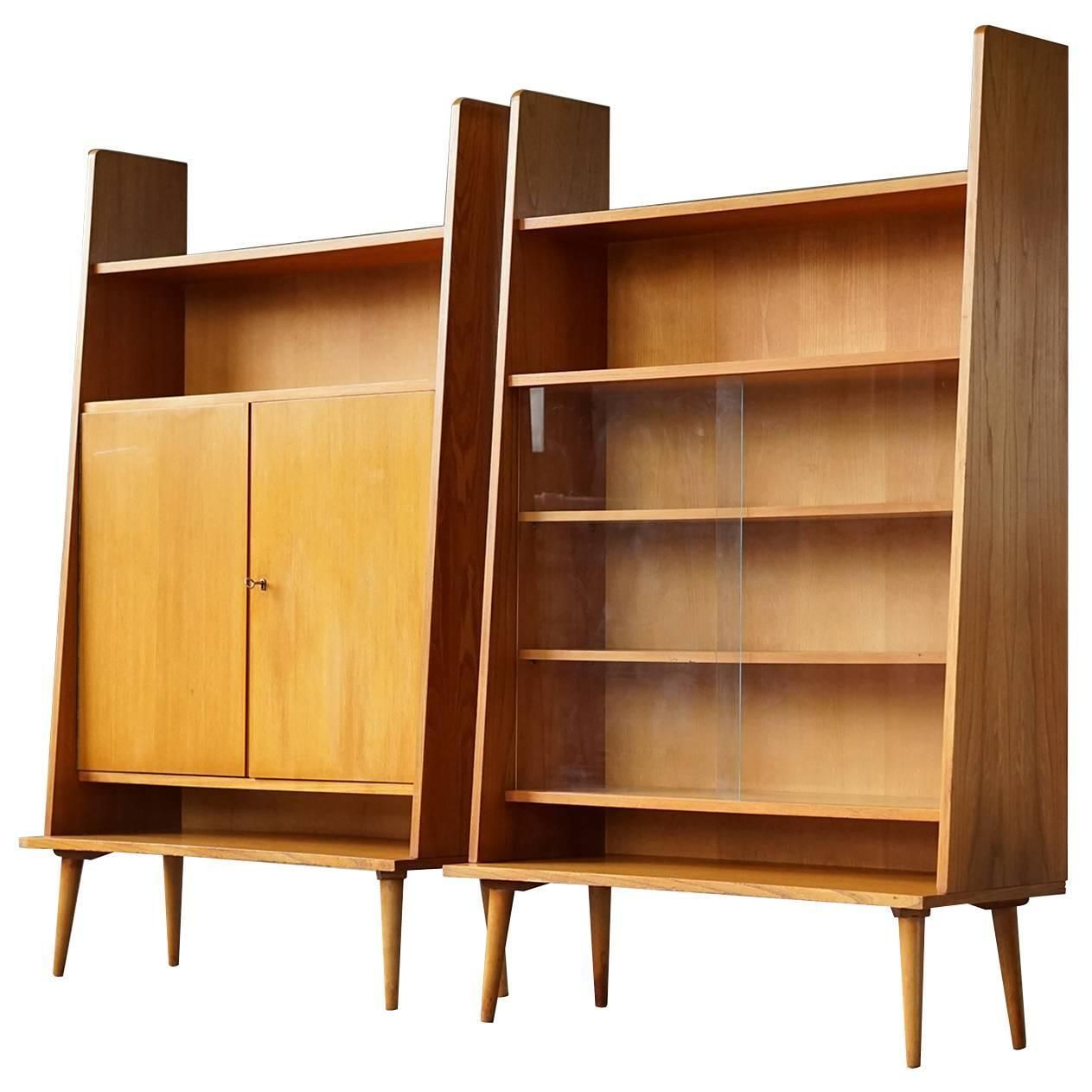 Cees Braakman DU03 Sideboard Pastoe UMS, 1958 | Furniture storage, Storage  and Modern