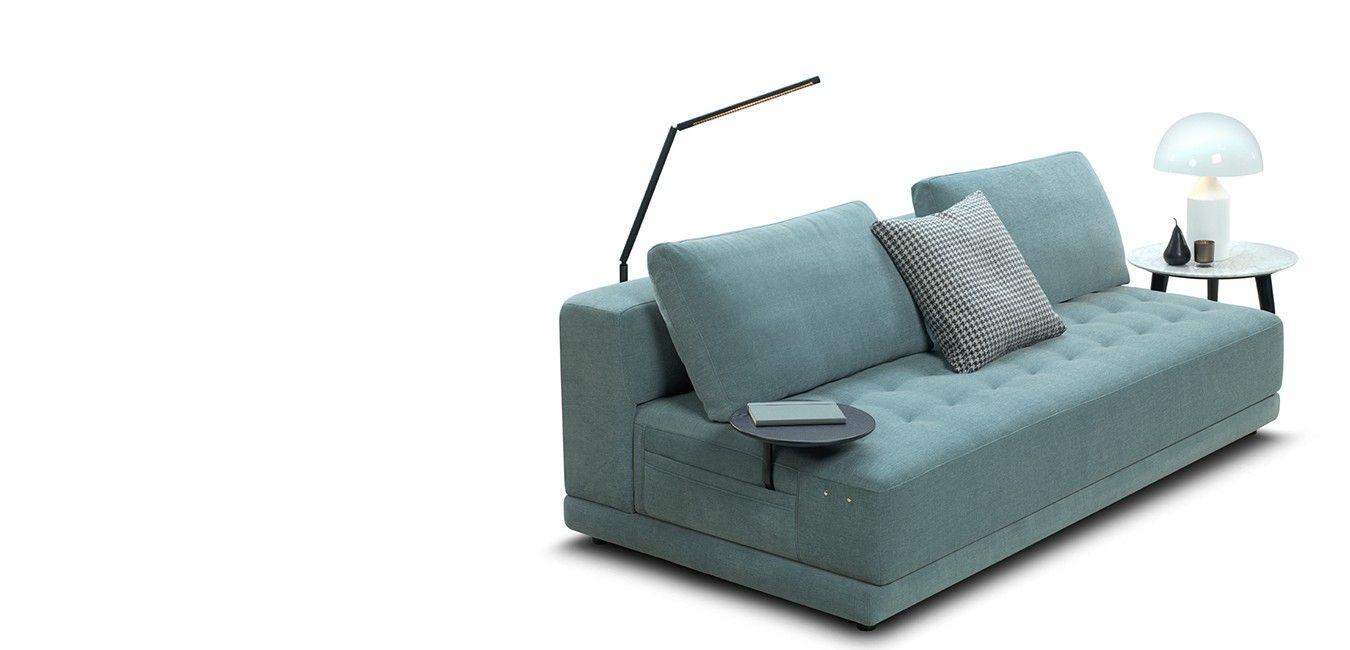 Felix Studio Bed Studio Bed King Furniture Rooms Home Decor