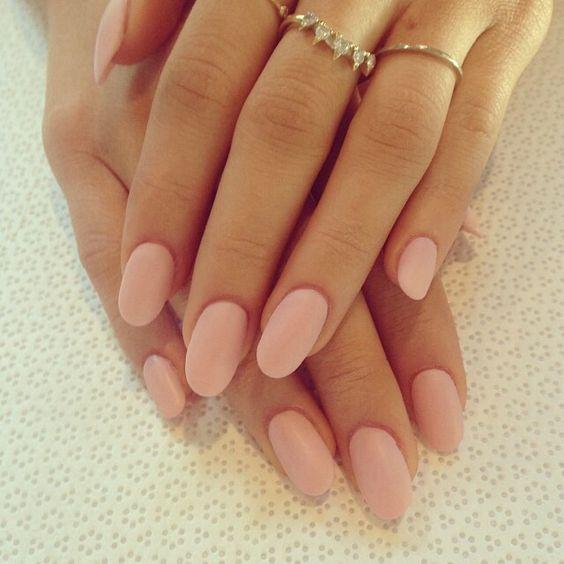 Ideas para unas uñas de ensueño   Uñas doradas, Manicura