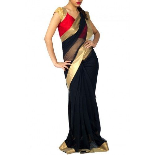 designer saree - Online Shopping for Designer Sarees by antique collection