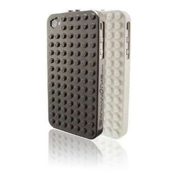 coque lego iphone 7