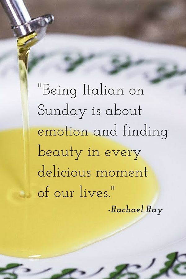 Be There Book Tour Dates For Everyone Is Italian On Sunday