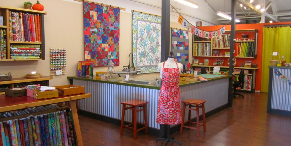 quilt store - Google Search | Quilt Shoppe | Pinterest | Layouts ... : quilt shops appleton wi - Adamdwight.com