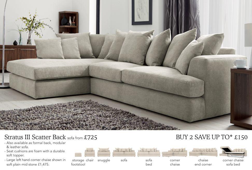 Corner Sofas Sofas Armchairs Home Furniture Next Official Site Page 6 Corner Sofa Sofa Armchair Sofa