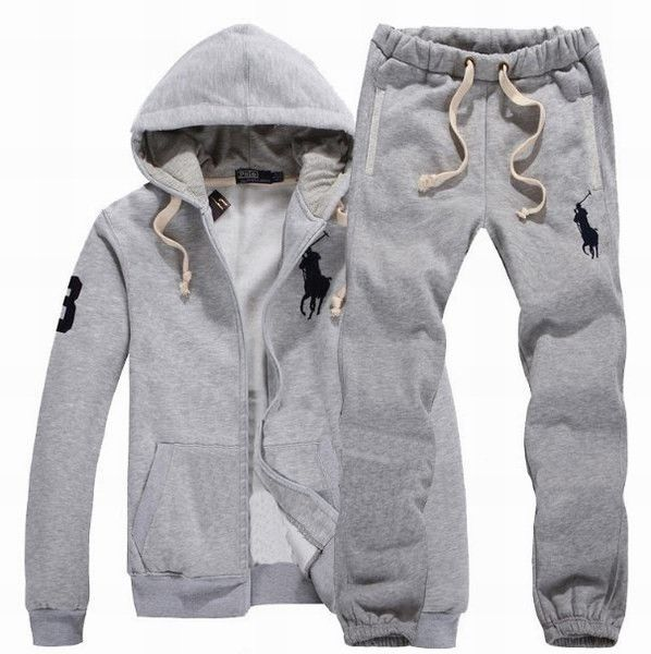 1de06fdb42 polo ralph lauren track suit | Things I want | Fashion, Mens fashion ...