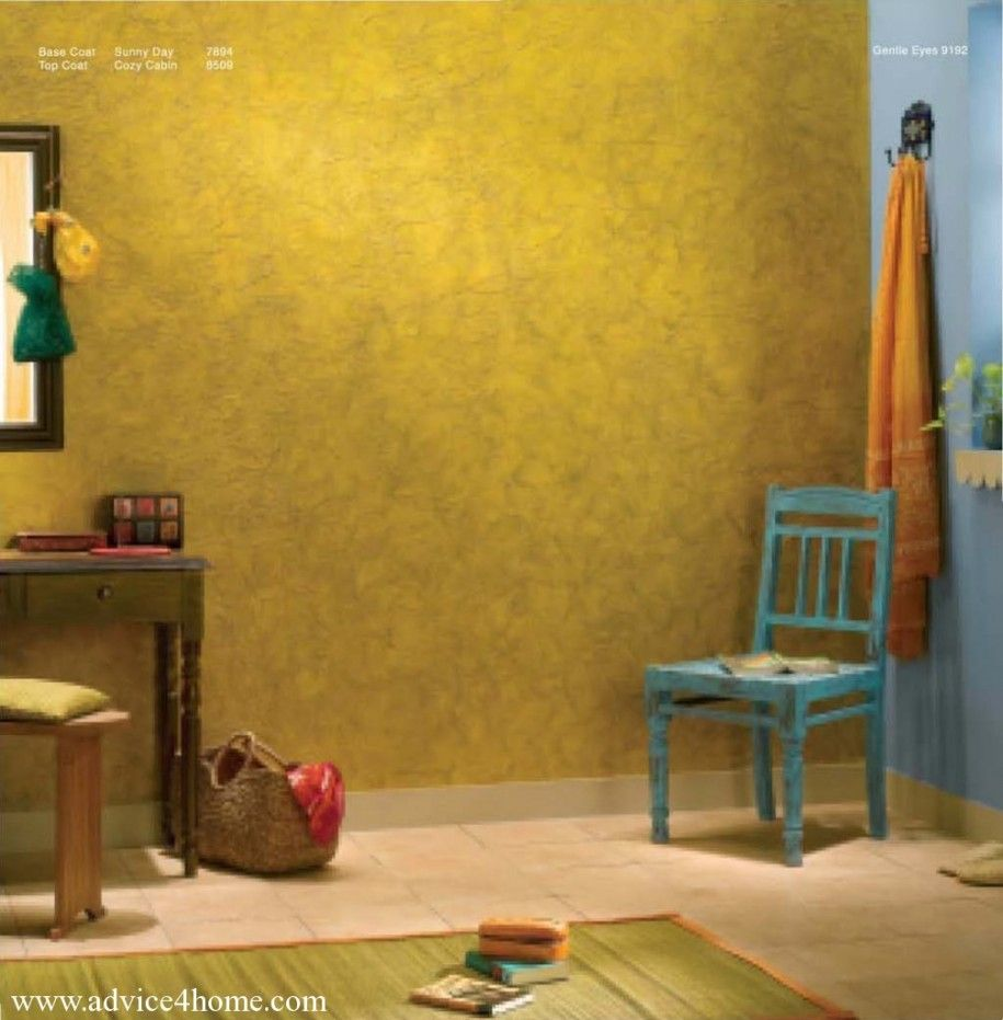 Beautiful Asian Wall Decor Ideas Vignette - The Wall Art Decorations ...