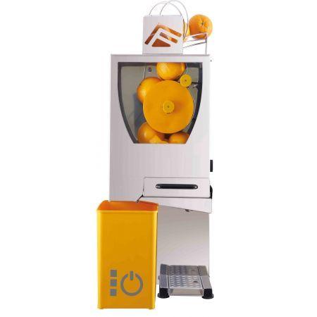 Exprimidora de Zumo de Naranjas Automática | Ermotel