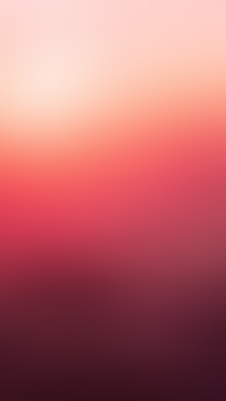 50 Free Blurred Gradient Iphone Wallpapers The Web Design Blog Ombre Wallpaper Iphone Ombre Wallpapers Orange Wallpaper