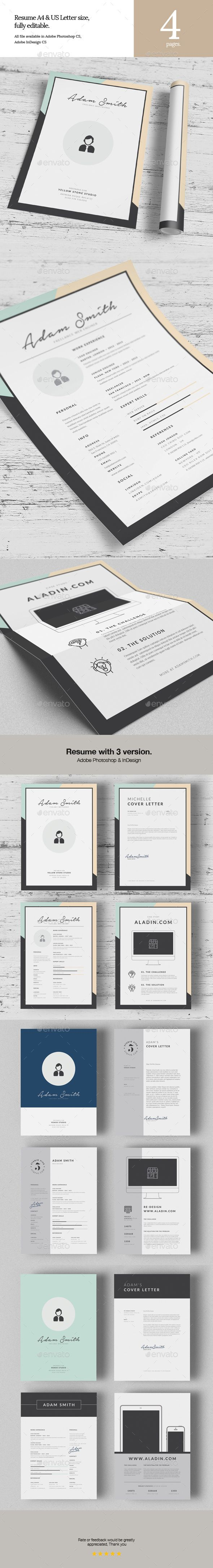 Resume | Pinterest | Diseños creativos, Acción y Maestros
