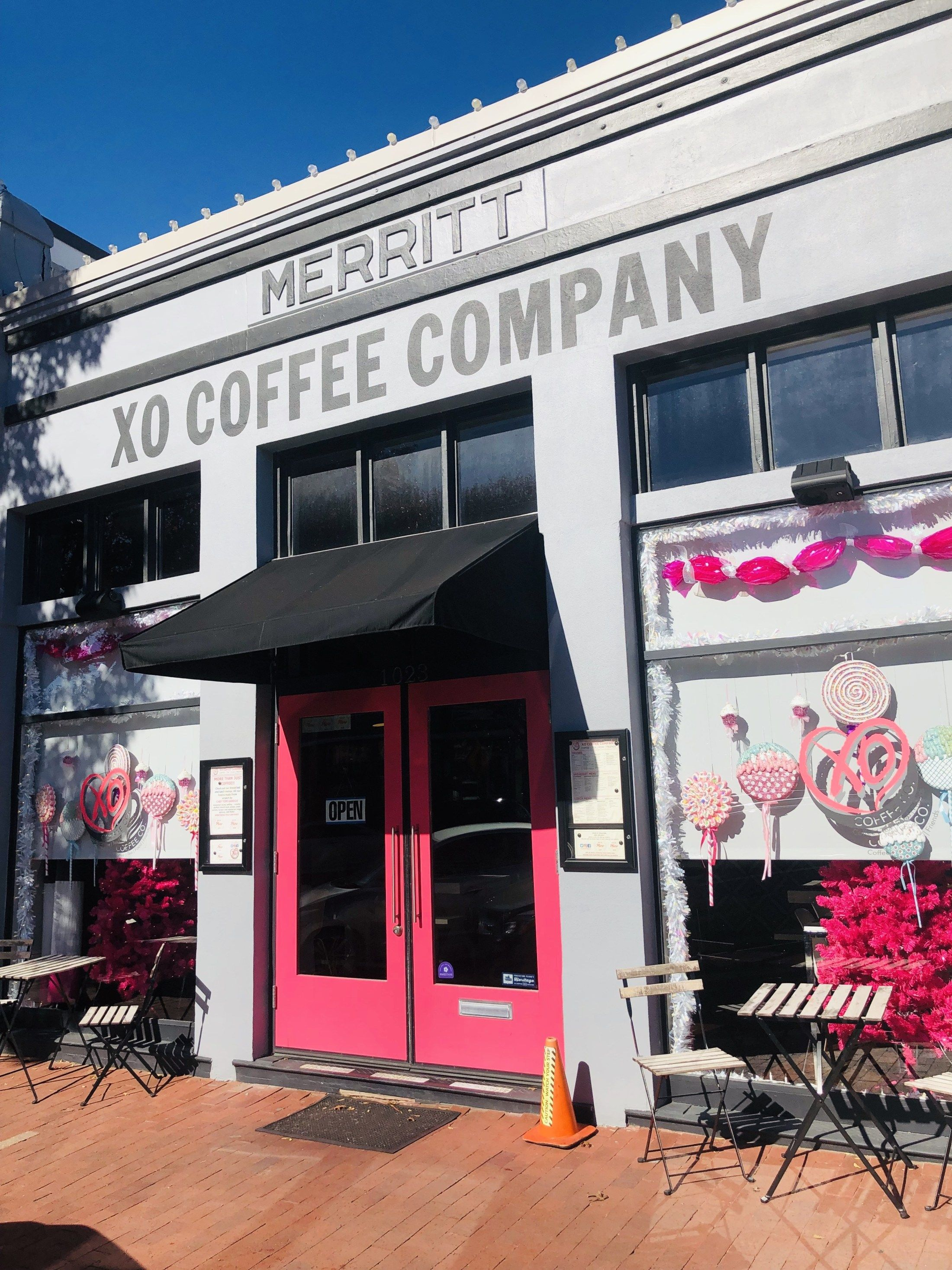 Dfw restaurants as of lately cute coffee shop places to