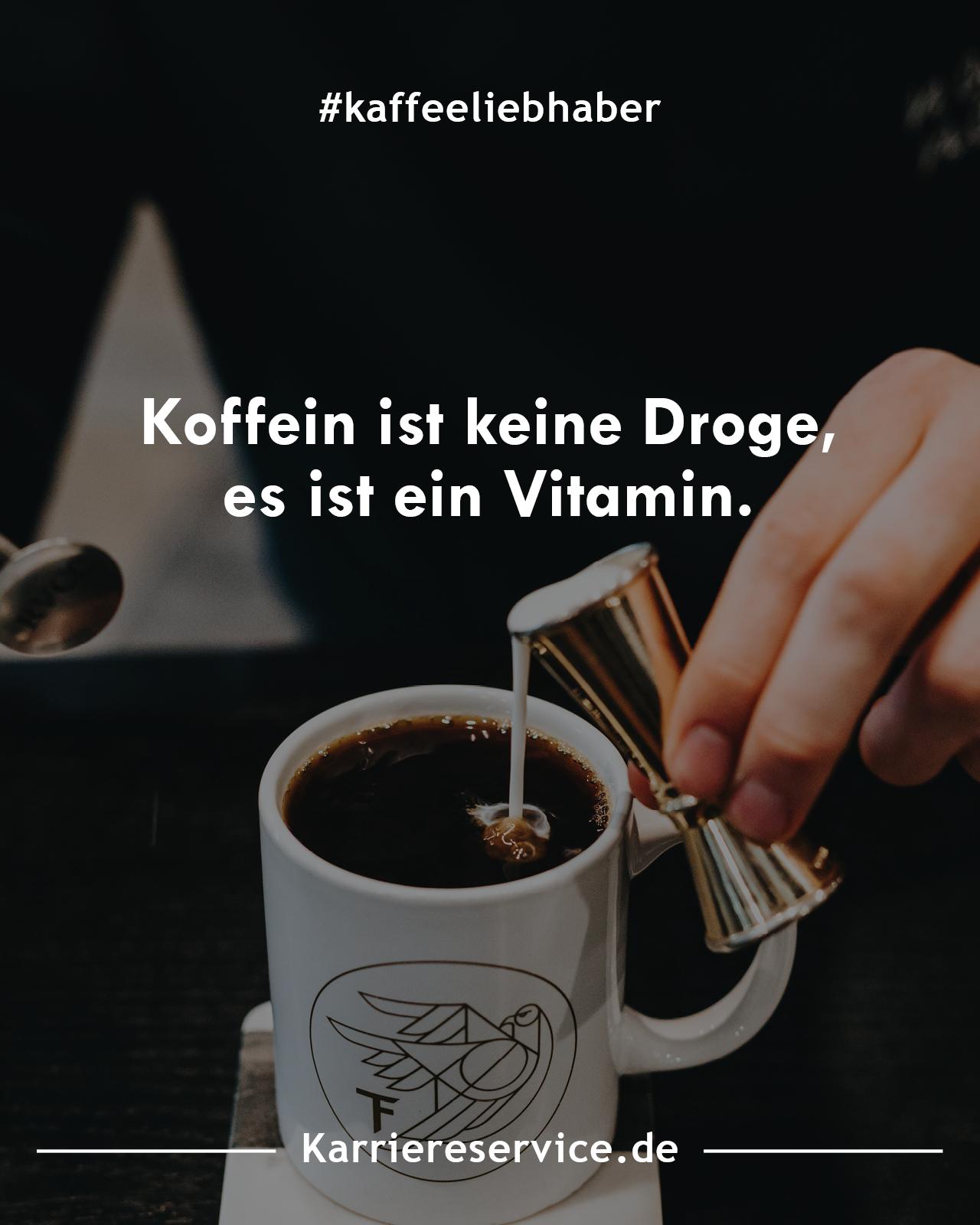 Kaffeeliebhaber Lustige Sprüche   Kaffee, Sprüche, Liebhaber