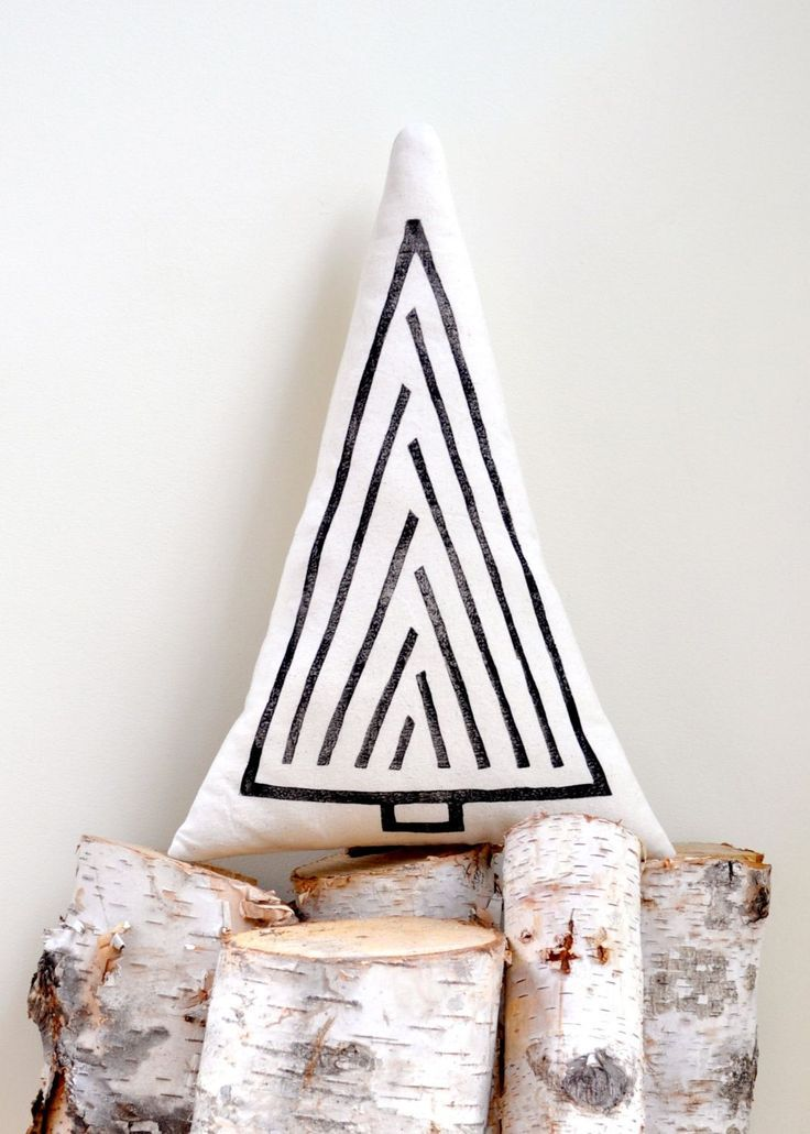 Cheap Home Decor - Cool Crafts You Can Make for Less than 5 Dollars