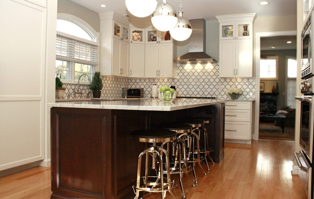 Kitchen Cabinets Springdale Road Cherry Hill Nj | Kitchen Cabinets ...