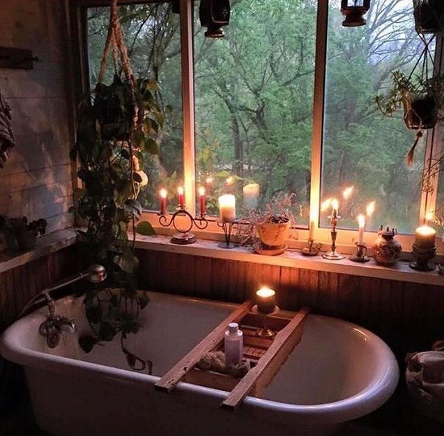 Dream Bathroom #style #shopping #styles #outfit #pretty #girl #girls #beauty #beautiful #me #cute #stylish #photooftheday #swag #dress #shoes #diy #design #fashion #homedecor