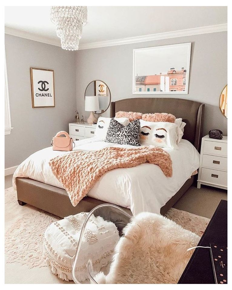 Bedroom4designs Home Contact Dmca Privacy Sitemap Cute Bedroom Ideas For Teenage Girls Tumblr Pin On Dream Rooms Teens Girl Bedrooms Musiktrupp Info Https Encrypted Tbn0 Gstatic Com Images Q