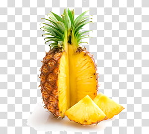 Organic Food Juice Smoothie Fruit Pineapple Juice Transparent Background Png Clipart Organic Recipes Fruit Shakes Pistachios Health