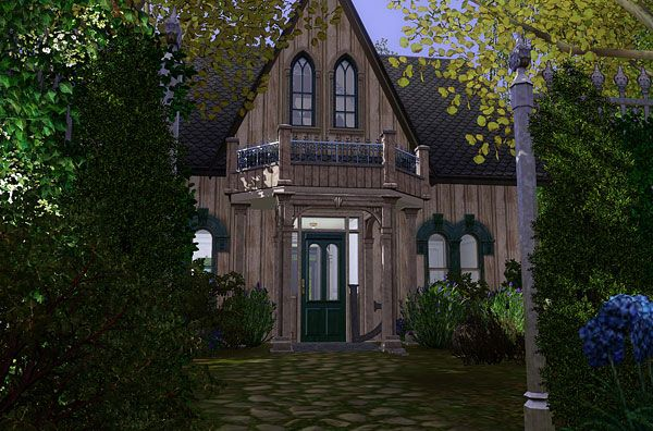 sims 3 victorian house plans | free online image house plans | new