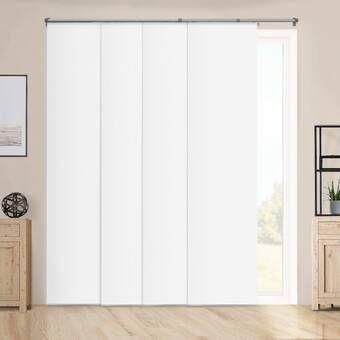 Odl Add On Blinds For Raised Framed Door Glass Room