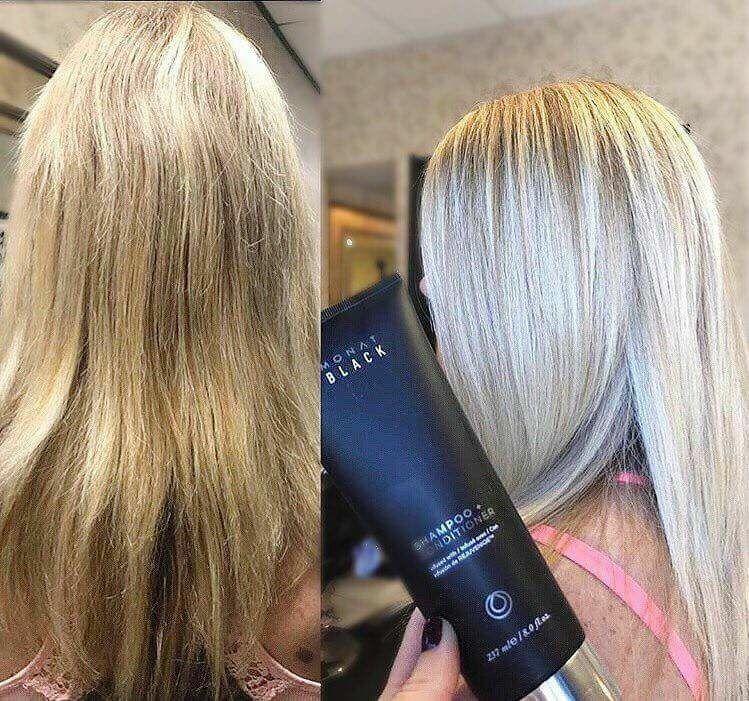 Pin by Lindsey Hansen on Monat hair products Monat hair