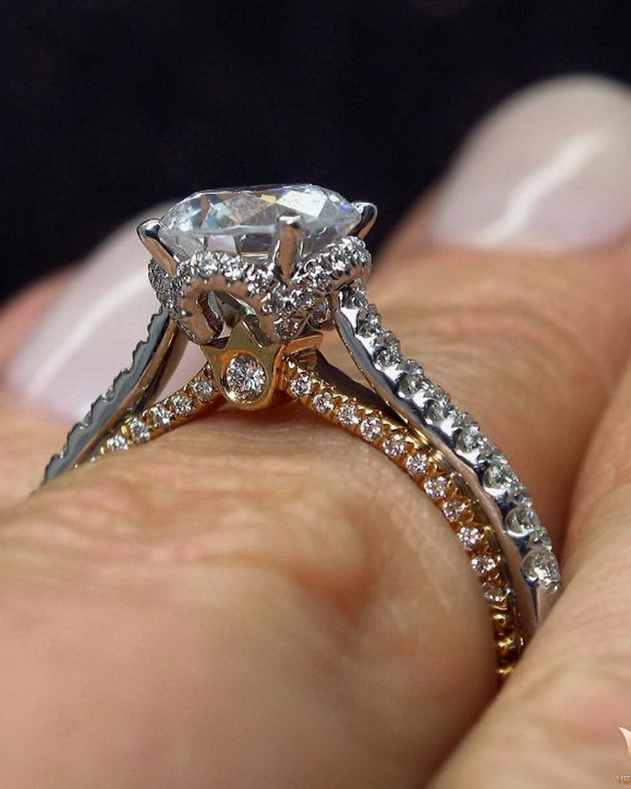 stunning verragio diamond engagement rings ring diamond and