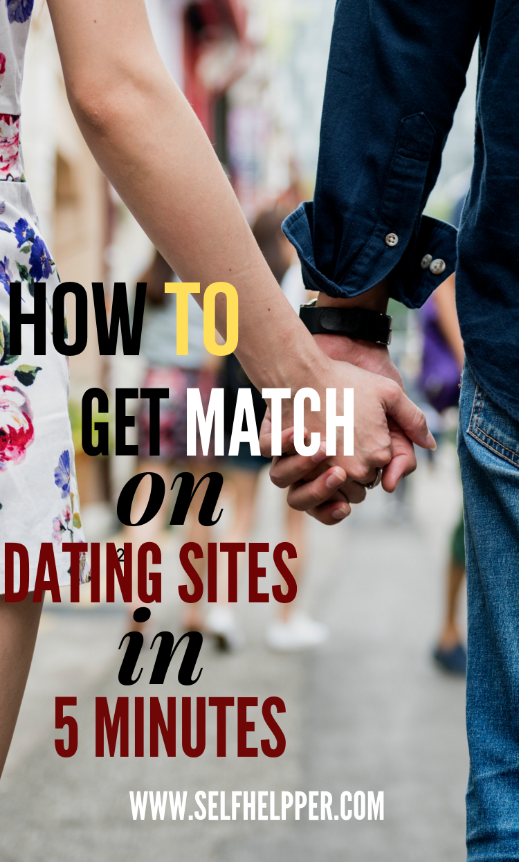 Rock online dating