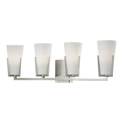 Upton Bath And Vanity by Hudson Valley Lighting