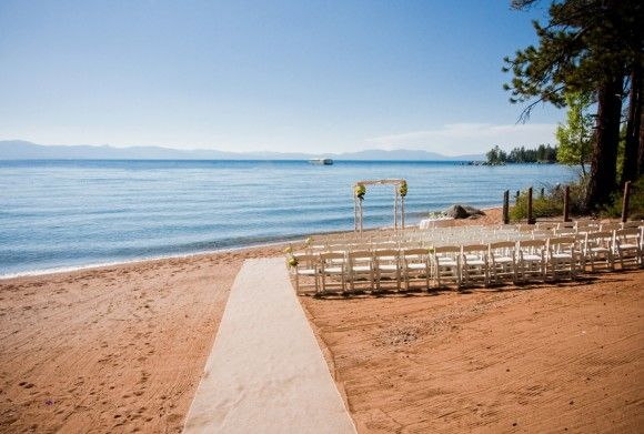 A Small Intimate Zephyr Cove Resort Wedding At Lake Tahoe Fab You Bliss South Lake Tahoe Weddings Tahoe Wedding Venue South Lake Tahoe Wedding Venues