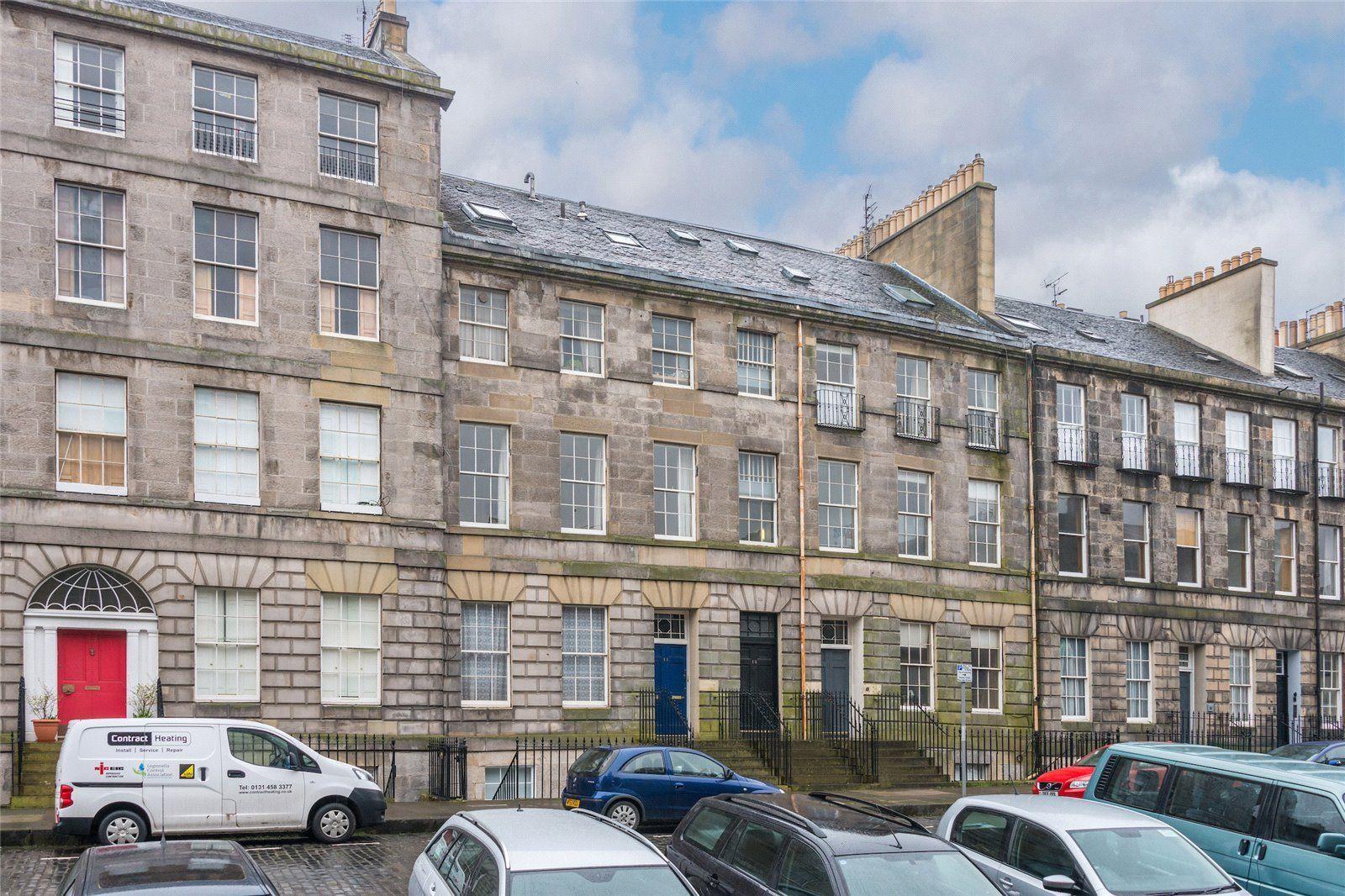 Broughton Place, Edinburgh | Property for sale, Property ...