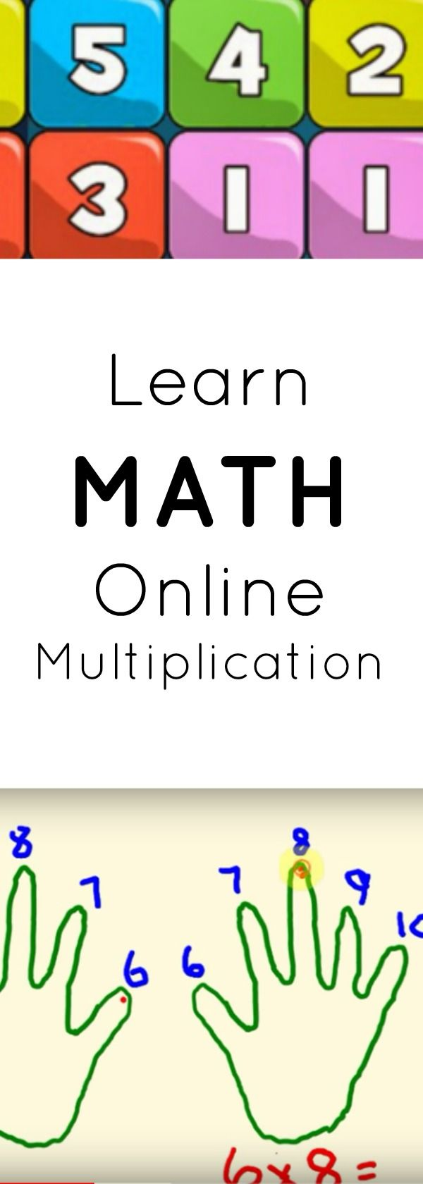 Learn multiplication tables online free homeschooling learn multiplication tables online free homeschooling gamestrikefo Image collections