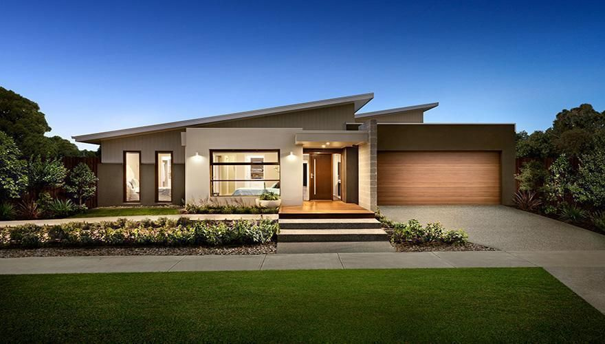 Dennis family homes house and land search tool lets you for by suburb also best one story houses modern design images in home decor rh pinterest